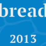 BREAD 2013 – Innowacyjne Forum Wymiany Myśli w Kazimierzu nad Wisłą