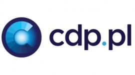 """Gry z serii """"Star Wars"""" trafiają do oferty CDP.pl"""