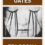 Joyce Carol Oates – Zbłocona
