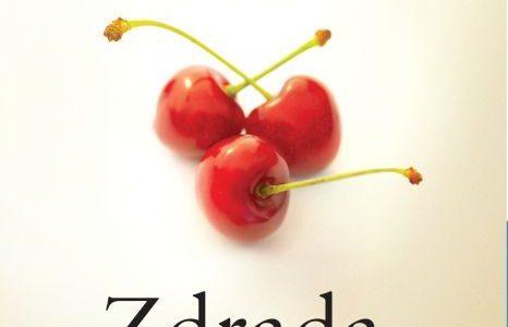 Sezon ogórkowy w pełni, pora więc na dobrą książkę na lato! Lista bestsellerów książkowych