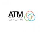ATM Grupa_logo.png
