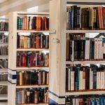 Polacy czytają coraz mniej, ale w przyszłości to może się zmienić