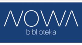 Drugie życie biblioteki