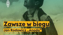 """""""Zawsze w biegu"""" – wystawa fotografii w Centrum Bankowo-Finansowym """"Nowy Świat""""!"""