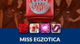 Wybory Miss i wyjątkowy talent show w Centrum Handlowym Blue City