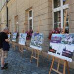 Opole na jeden dzień stanie się światową stolicą architektury