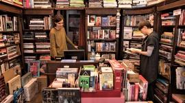 Kameralne księgarnie wracają do gry