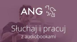 Idź po książkę… do pracy BIZNES, Kultura - • Z badania przeprowadzonego przez Bibliotekę Narodową wynika, że aż 63 proc. Polaków nie przeczytało w ubiegłym roku żadnej książki, a tylko 46 proc. miało przed oczami tekst dłuższy niż 3-stronicowy.