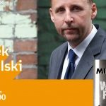 Marek Migalski | Empik Silesia