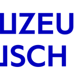 Otwarcie Muzeum Susch Grażyny Kulczyk w Szwajcarii już w styczniu 2019 r.