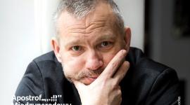 Mariusz Czubaj | Empik Silesia – katowicka premiera