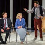 Cudowna Terapia – premiera spektaklu 22.06.2018