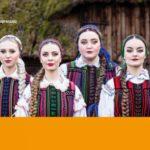Zespół Tulia spotka się z fanami w Empiku Silesia