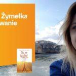 Weronika Żymełka – podpisywanie   Empik Focus Park