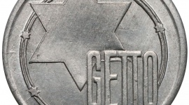 Moneta ze strychu warta kilka pensji?