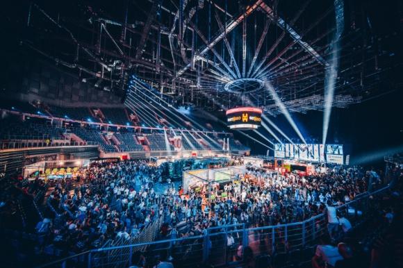 Największe w Polsce spotkanie z influencerami – już 31 sierpnia!