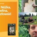 Kazimierz Nożka, Marcin Scelina, Maciej Kozłowski w Empiku Silesia