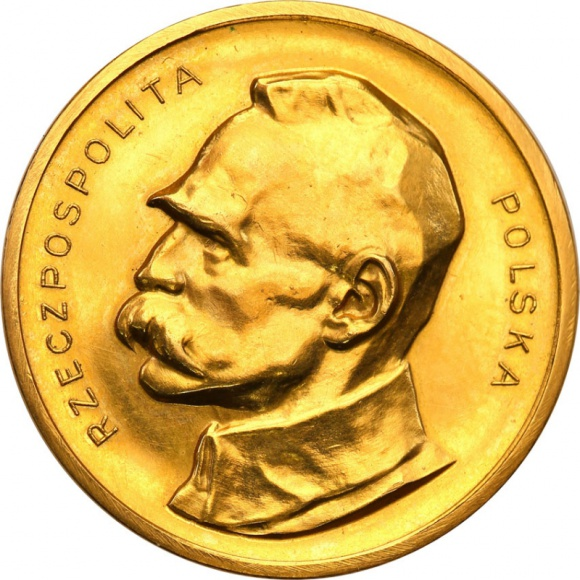 Warszawa: najdroższe polskie monety na aukcji