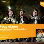 Urbex History – Dąbrowski, Niedziułka, Stankowski w Empiku Silesia