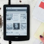 Biblioteka i kiosk z prasą w kieszeni – aplikacja Publio na czytniki inkBOOK