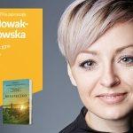 Natalia Nowak-Lewandowska w Empiku Silesia