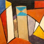 16 marca dom aukcyjny Libra wystawi kolejne dzieła na aukcję
