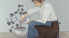 Kwietniowa aukcja Młoda Sztuka