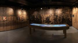 Polacy czasów Konstytucji 3 maja oczami przewodników Muzeum Polskiej Wódki