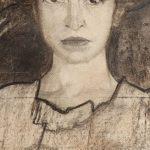 Majowa aukcja Sztuka Dawna. Prace na Papierze