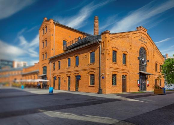 We wtorek 5 maja Muzeum Polskiej Wódki ponownie zostanie otwarte