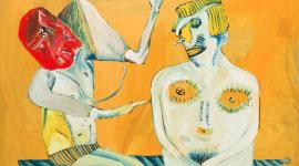 Lato pełne sztuki BIZNES, Kultura - Lato pełne sztuki w DESA Unicum