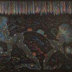 Sztuka rozpusty: 5 bezwstydnych dzieł polskich artystów