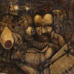 Surrealizm i Realizm Magiczny. Wystawa i aukcja